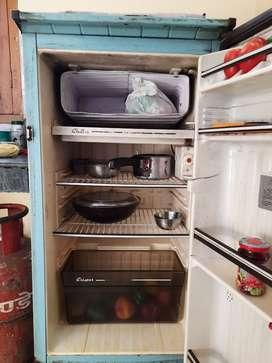 Godrej refrigerator single door stabilizer free