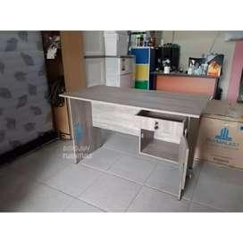 Meja  Tulis / Meja Kantor / meja kasir