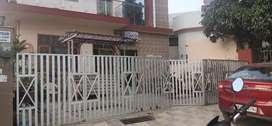 3 bhk gf flat for sale at Ashima Vihar Turner Road