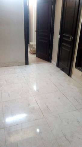 4 BHK , 1600 SQFT FLAT FOR THIRD FLOOR RENT IN VASUNDHARA SEC-9