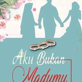 Novel-novel islami
