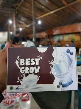 BEST GROW 100% ORI