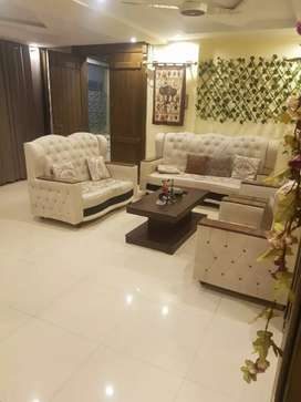 Furnished 10 House Upper portion 3 Bedroom available for rent ph 4
