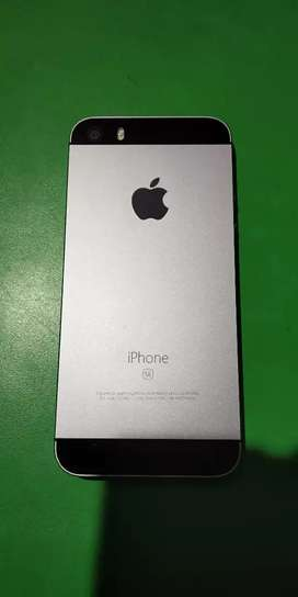 iPhone se sell or exchange