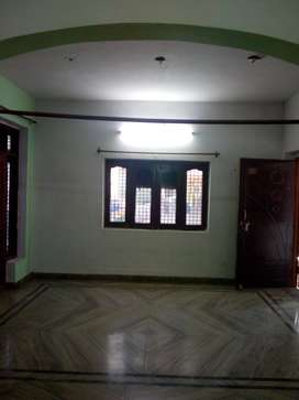 1BHK With Store & Car Parking for Rent at Rapti Nagar, Phase 3