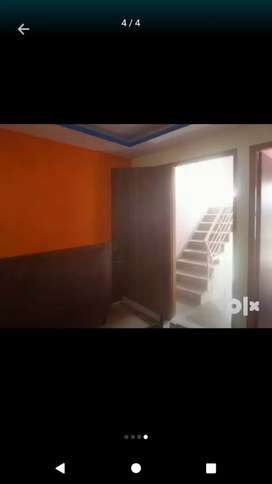 2bhk builder floor for rent in New Ashok Nagar Metro