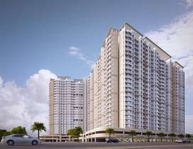 1 BHK Flats for Sale in Open Street JP Infra, MIRA ROAD MUMBAI