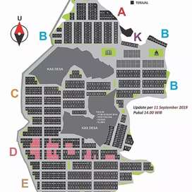 Rumah Minimalis Harga Kayak Motor,Dekat UAD,Kotagede,JEC,Amplaz