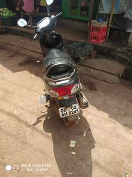 18 month good condition