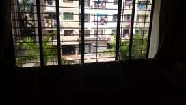 2 BHK FLAT FOR RENT NEAR  CANAL ROAD