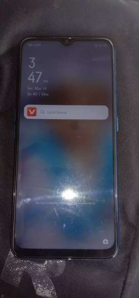 Oppo a9 2020 128 gb