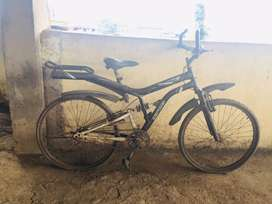 2cycles in good prize