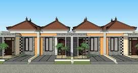 Rumah Murah Dekat Kawasan MM 2100 Cibitung