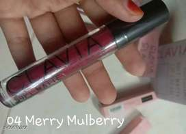 Lip cream merona tgl