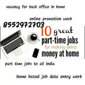 Financial freedom home base job ! Hurry up !
