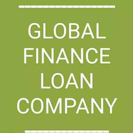 Loan!  Direct to your bank account !