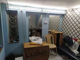 Road faceing shop, for sale near quest mall bright street ...
