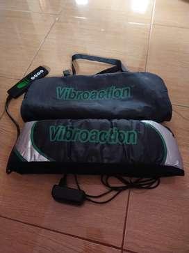 sabuk vibroaction