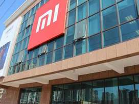 MI process urgent hiring Freshers and Experienced candidates in NCR..