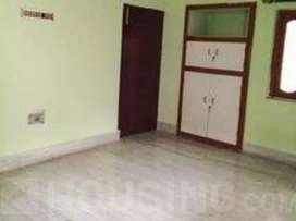 2bhk flat rent in near dumdum metro station.