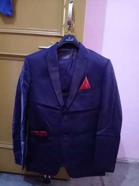 Sale pent coat
