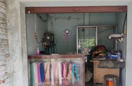 Shop/office space at Mudavanmughal junction