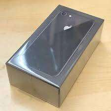 Brand New Sealed Packed.. I phone 8 64gb.. USA purchased