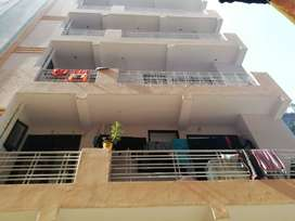 1BHK BUILDER  FLAT FOR SALE IN NOIDA EXTENTION