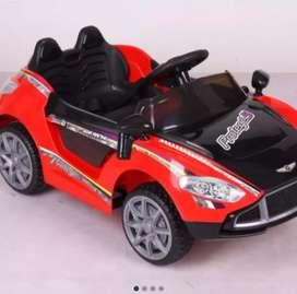 mobil mainan anak>161