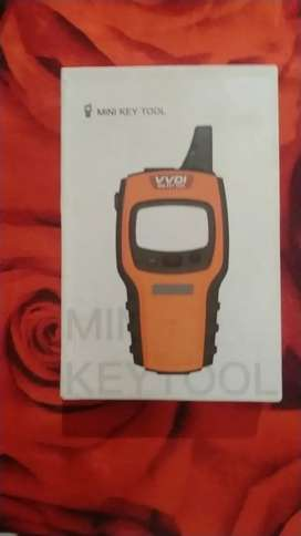 All type of  car.. Scanning,key programming .. Available