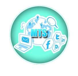 wanted Job web development worldpress and php