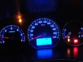 Hyundai Santa Fe 2011 Diesel