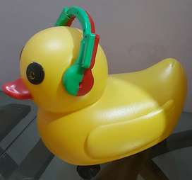 Kids Branded Duck available for sale