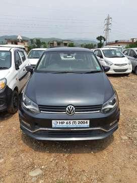 Volkswagen Ameo 2018 Petrol 18000 Km Driven