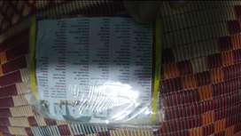 Mix 18 cds sirf 299 ma in good condition