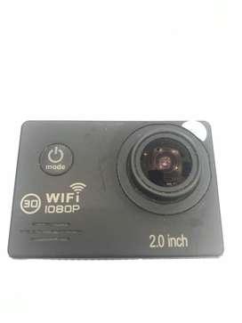 Kamera Gopro Action cam