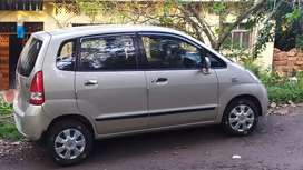 Car is full candistion AC full candistion  car is Dr car