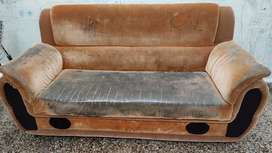 Used sofa for sell