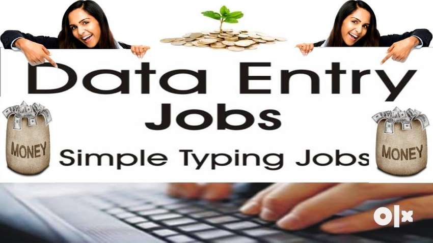 best opportunity for part time job work from home 0