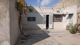 House in Excellent condition is for sell