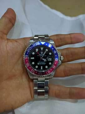 Beautiful Automatic Watch For Sale