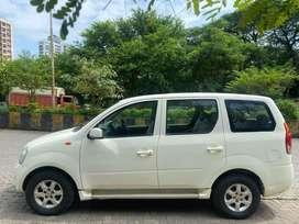 Mahindra Xylo 2009-2011 E8 ABS, 2011, Diesel