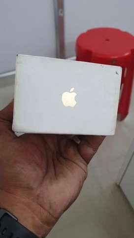 Iphone 7 256gp