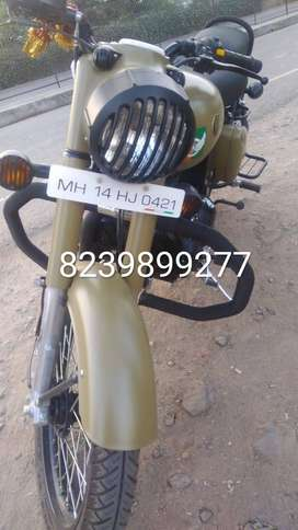 Sell my bike