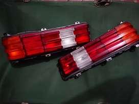 Stop lamp/lampu belakang Mercedes Benz W123 Merci Tiger 280