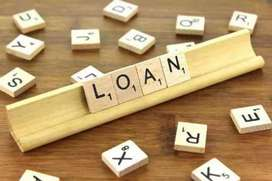 All types of loans available with best rates from reputed banks