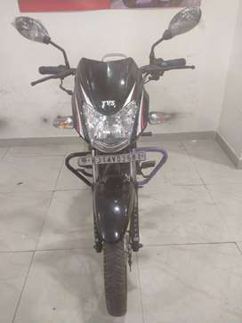 Good Condition TVS Sport StdK with Warranty |  2581 Jaipur