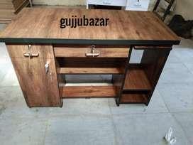 Computer desk table Model 013