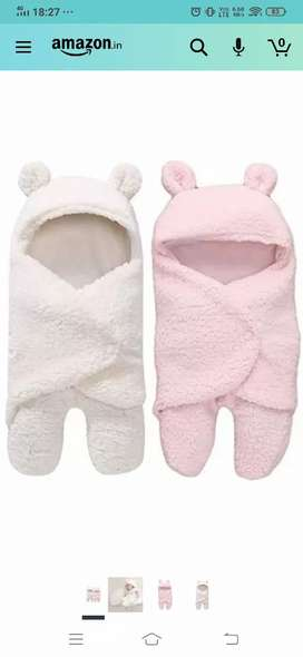 Sleeping bags for babies new