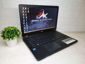 Laptop Acer ES1-533 Celeron N3350
